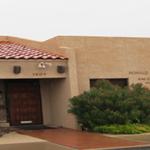 1607 W Ina Road, Tucson, AZ