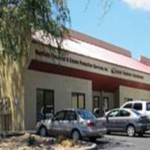 2579 M First Ave, Tucson, AZ