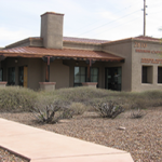 2810 N Swan Road, Tucson, AZ