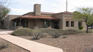 Tucson Office Condo Market is Brisk at Year End