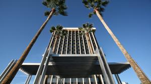 Tucson Employer Adding 375 New Finance Jobs