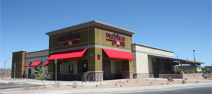 Tucson Retail Investment Sales Totaling $13 Million