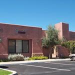6041-6043 E Grant Rd, Tucson, AZ