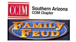 No boring Year in Review for CCIM in Tucson