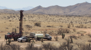 Excelsior gets first permit for a copper mine in Arizona in over a decade