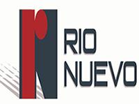 Rio Nuevo Logo small