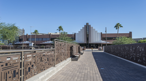 Infill Land Sale in Old Town Scottsdale for $22.6 Million