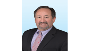 Stan Sanchez Joins Colliers in Phoenix