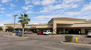 Sycamore Center in Mesa Fetches for $1.3 Million