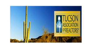 JANUARY 2018 Tucson Housing Statistics