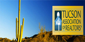 September 2017 Tucson Housing Statistics Released – Prices Going Up!