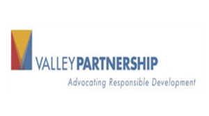 Valley Partnership Presents Discussion on Economic Development – How We Got Here and Where We Build From Here