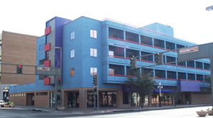 Downtown Tucson Ground Lease sells for $2.13 Million