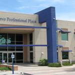Rio Nuevo Office Plaza