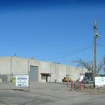 4001 E Irvington Rd, Tucson, AZ