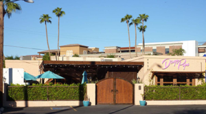 Landmark Property in Old Town Scottsdale Sold for $1.25 Million