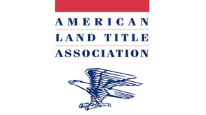 2016 ALTA survey minimum standards go into effect Februrary 23rd