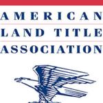 ALTA Logo small
