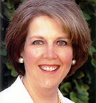 Lisa Atkins