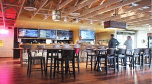 Craft Beer Bar 'Casa Film Bar' To Open Inside Casa Video