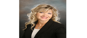 Coldwell Banker Residential Brokerage Welcomes New Biltmore/Paradise Valley Branch Manager