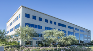 Paradise Valley Corporate Center in Scottsdale Sells for $37.4 Million