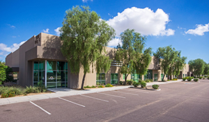 Roosevelt Business Park in SW Phoenix Sells for $14.9 Million