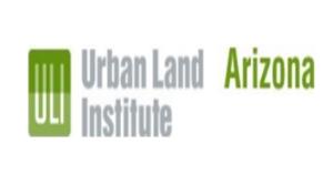 Paul Saffo to Keynote ULI Arizona's  2016 Real Estate Trends 'The Next 10 Years'