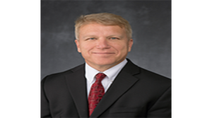 Mark Whitney Joins CBRE as Director of Property Tax Services