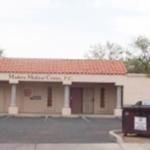 100-104 E Ajo Way, Tucson
