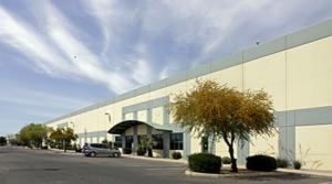 Prologis Takes Downtown Phoenix Industrial Buildings For $14.5 Million