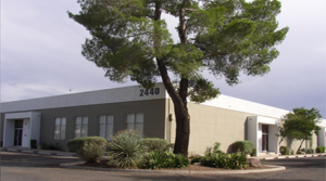 Marcus Engineering Set to Expand in Tucson