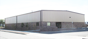 Northwest Exterminating Adds Two More Buildings at Shamrock Center for $1.3 Million