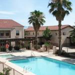 5600 S Midvale Park Rd, Tucson, AZ