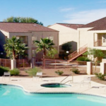 6300 S Headley Rd, Tucson, AZ
