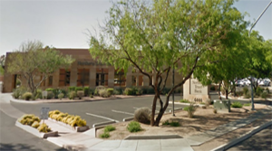 Realty Executives Tucson Elite Leases 11,000 SF Office