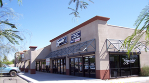 Two NNN Investment Sales totaling $5.09 Million