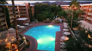 HSL adds Radisson Suites Tucson to Portfolio for $7 Million