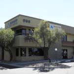 698 E Wetmore Rd, Tucson