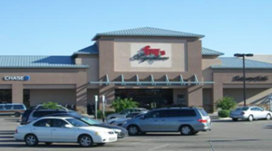 Shoppes at Rita Ranch in Tucson Sell for $12.75 Million