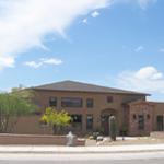 844 N Houghton Rd, Tucson, AZ