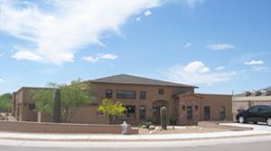 Tucson Senior Living Community Sells for $15.95 Million
