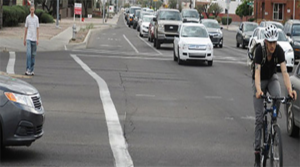 Be Heard: Tucson Broadway Widening Comment Period Now Open