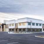 Harbor Vista Medical