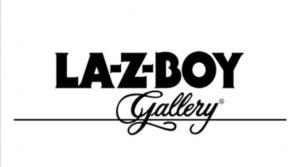 La-Z-Boy of Arizona Buys Land for 10th Arizona Location