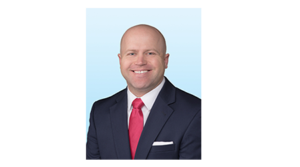 Colliers International Hires Nick Ault, Retail Services Professional