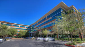ARM, Inc. Signs Lease at Park at San Tan for New Arizona Operations