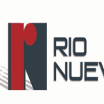 Small Business Grant Program Being Offered to Rio Nuevo District Businesses