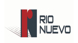 Rio Nuevo Advances Acquisition & Improvement of New Greyhound Terminal