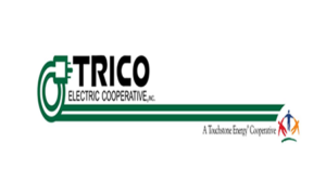 Trico awards 2016 POWER Grants to nine non-profit charities